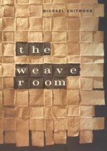 Michael Chitwood The Weave Room