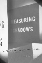 Raz Chen-Morris Measuring Shadows