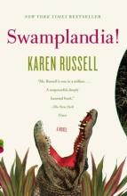 Russell, Karen Swamplandia!