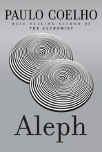 Coelho, Paulo Aleph