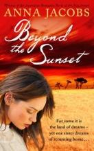 Jacobs, Anna Beyond the Sunset