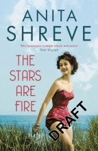 Shreve, Anita Stars are Fire
