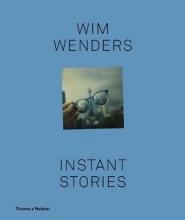 Patti,Smith Wim Wenders