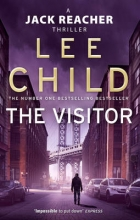 Child, Lee The Visitor