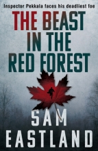 Eastland, Sam The Beast in the Red Forest