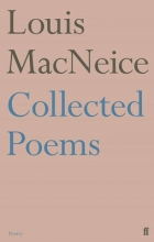 Louis MacNeice Collected Poems