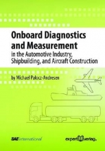 Michael Palocz-Andresen Onboard Diagnostics and Measurement in the Automative Industry, Shipbuilding and Aircraft Construction