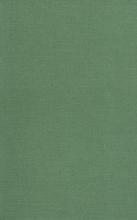 Rossetti, Christina The Complete Poems of Christina Rossetti