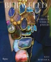 Kyle Roderick Bejeweled