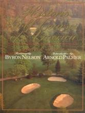 Pat Seelig Historic Golf Courses of America