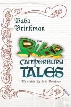 Brinkman, Baba The Rap Canterbury Tales