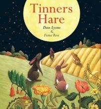 Lyons, Dan Tinners Hare