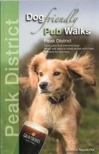 Seddon Neudorfer Dog Friendly Pub Walks - Peak District