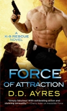 Ayres, D. D. Force of Attraction