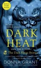 Grant, Donna Dark Heat