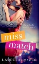 Mcgee, Laurelin Miss Match