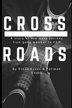 Ethan Evans Crossroads