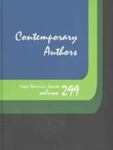 Contemporary Authors
