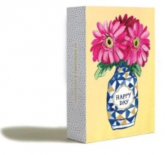 Molly,Hatch Molly Hatch All Occasions Notecards