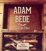 Eliot, George Adam Bede