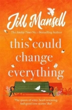 Jill Mansell, This Could Change Everything