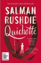 Salman Rushdie , Quichotte