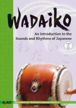 Ajalt Wadaiko