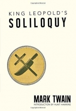 Twain, Mark King Leopold`s Soliloquy