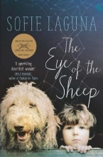 Laguna, Sofie Eye of the Sheep