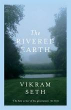 Vikram Seth The Rivered Earth