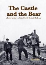 A. J. Mullay The Castle and the Bear