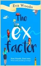Woods, Eva Ex Factor