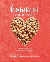 Dunja,Gulin Hummus Where the Heart is