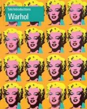 Stephanie Straine , Tate Introductions: Andy Warhol