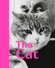 Emilia Will, The Cat