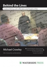 Michael Crowley Behind the Lines