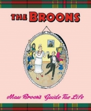 Broon, Maw Maw Broon`s Guide Tae Life