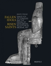 Fricke, B. Fallen Idols, Risen Saints