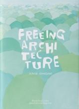 Fondation,Cartier Freeing Architecture - Junya Ishigami