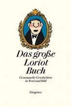 Loriot Das große Loriot Buch