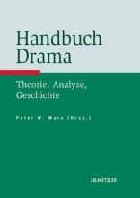 Handbuch Drama