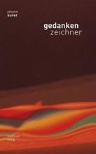 Auner, Johann Gedanken-Zeichner