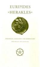 Euripides Herakles