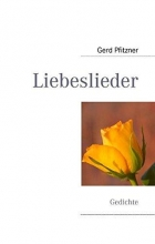 Pfitzner, Gerd Liebeslieder