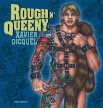 Rough N` Queeny