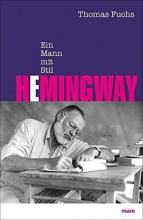 Fuchs, Thomas Hemingway