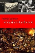 Lehnen, Helmut Wiederkehren