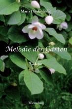 Diedenhofen, Maria Melodie der Gärten