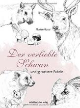 Russi, Florian Der verliebte Schwan