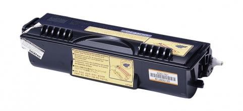 , Tonercartridge Brother TN-6600 zwart